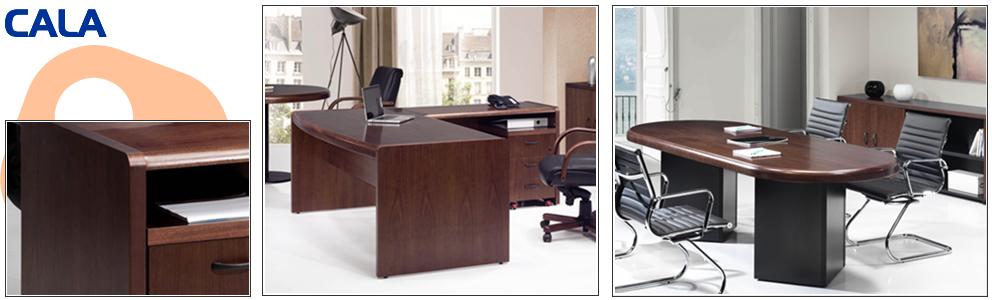 Despacho cala mobiliario de oficina sillas de oficina for Muebles oficina madrid
