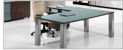 Despacho Senda Mobiliario De Oficina Sillas De Oficina