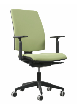 silla CLICK - Sillas de Oficina - sillas operativas - Mobiliario de ...