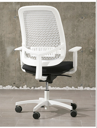Silla equity sillas de oficina sillas operativas for Muebles de oficina rd