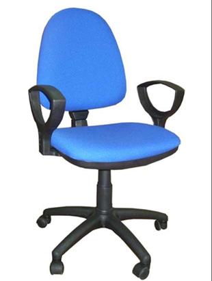 silla IBIZA - Sillas de Oficina - sillas operativas - Mobiliario de ...