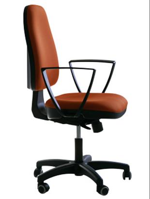 Silla protos sillas de oficina sillas operativas for Muebles de oficina rd