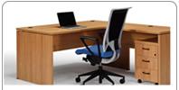Mobiliario de oficina sillas de oficina muebles de for Muebles de oficina 2000