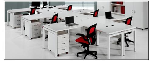 Euro 5000 mobiliario de oficina sillas de oficina for Mobiliario oficina precios