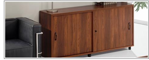 Armarios de oficina mobiliario de oficina sillas de for Armario oficina con llave