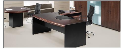 Despacho cala mobiliario de oficina sillas de oficina for Mobiliario despacho