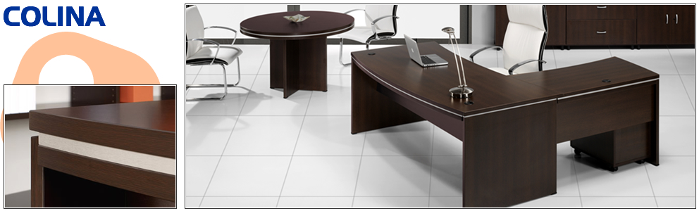 DESPACHO COLINA - Mobiliario de Oficina | Sillas de Oficina ...