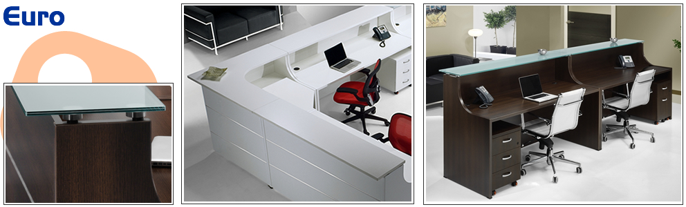 Mobiliario oficina madrid perfect colores with mobiliario - Muebles oficina segunda mano valencia ...