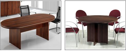 Mesas de Reunion y Juntas - Mobiliario de Oficina  Sillas de Oficina  Muebl...