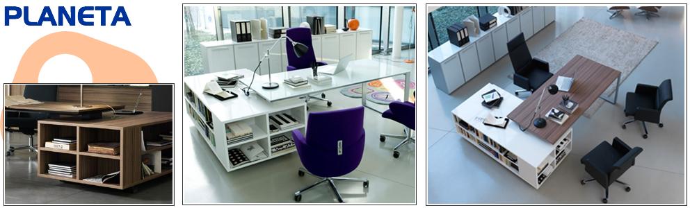 Mobiliario de oficina madrid free silla ergonmica sofs for Muebles de oficina volumen