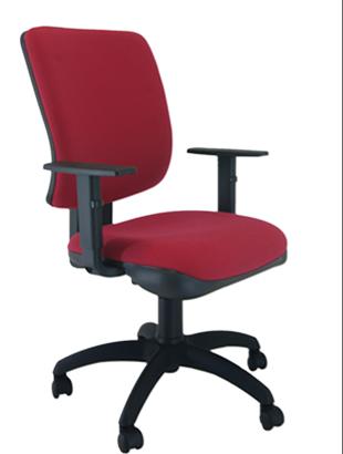 Muebles para la sala: Tienda sillas oficina madrid