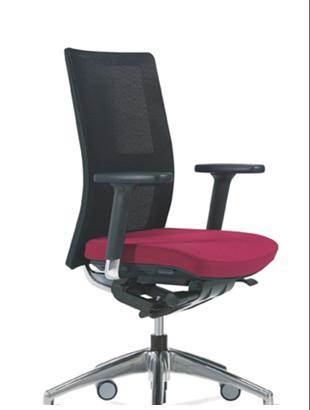 silla ITEK - Sillas de Oficina - sillas operativas - Mobiliario de ...