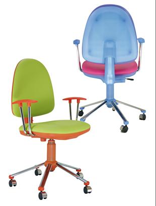 Muebles para la sala: Tiendas de sillas de oficina en barcelona